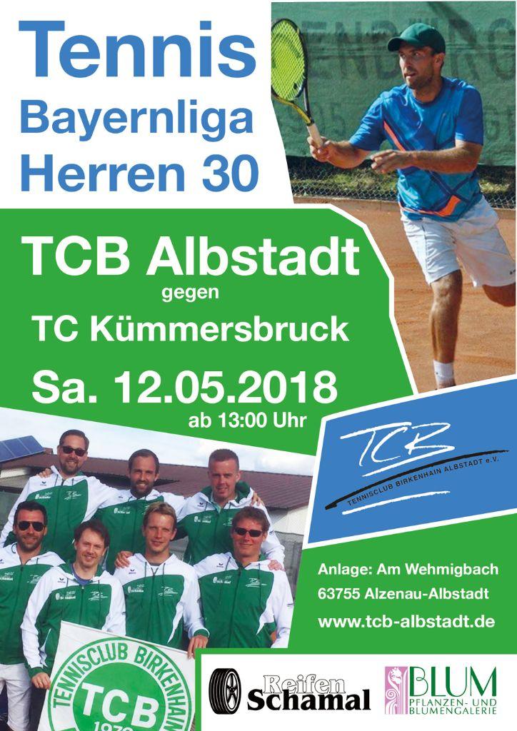 Spiel_H30_Kuemmersbruck_web