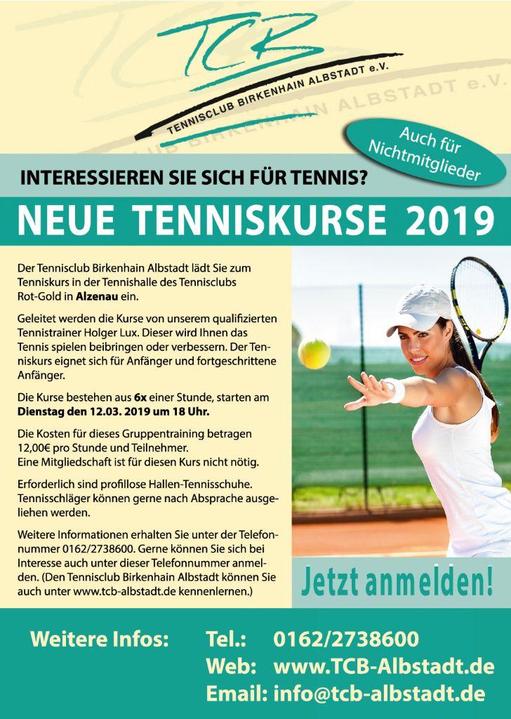 Tenniskurs2019-1